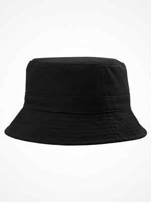 YourTurn Hatt black