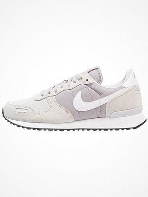 Nike Sportswear AIR VORTEX Sneakers vast grey/white/atmosphere grey