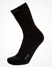 Strumpor - X Socks DAY BY DAY Svart