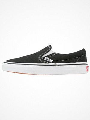 Vans CLASSIC Slipins black