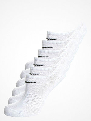 Strumpor - Nike Performance NON-CUSHION NO SHOW Vitt