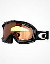 Oakley AMBUSH SNOW Svart