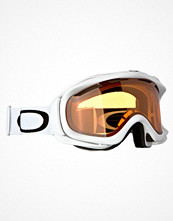 Oakley AMBUSH SNOW Vitt