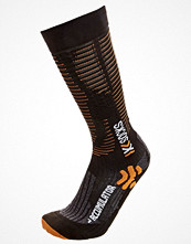 Strumpor - X Socks X-SOCKS ACCUMULATOR RUN Svart