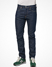 Jeans - Levis® 508 REGULAR TAPERED - Jeans slim fit - broken raw