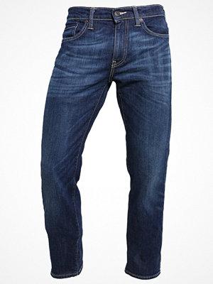 Levi's® 511 SLIM FIT Jeans slim fit rain shower