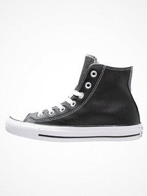 Converse CHUCK TAYLOR ALL STAR Höga sneakers black