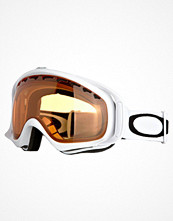 Oakley CROWBAR SNOW Vitt
