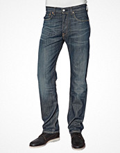Jeans - Levis® 501 JEANS - Jeans straight leg - hard ground