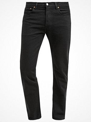 Levi's® 501 ORIGINAL FIT Jeans straight leg 802