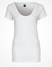G-Star GStar BASE DEEP Tshirt bas white