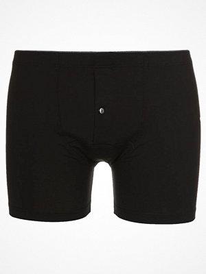 Hanro COTTON SUPERIOR SHORTLEG Underkläder black