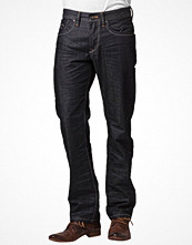Jeans - Pepe Jeans KINGSTON - Jeans straight leg - Blått
