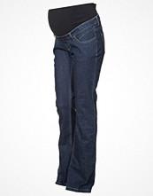 bellybutton MAYA Jeans bootcut blue