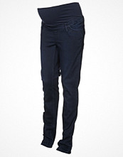 bellybutton MAYA Jeans slim fit blue