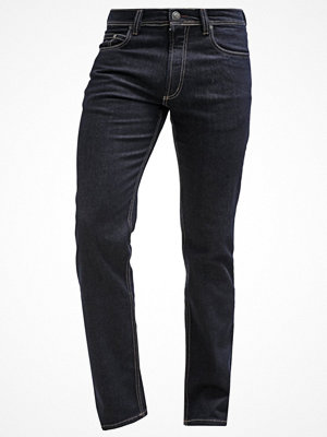 Bugatti NEVADA Jeans straight leg raw denim