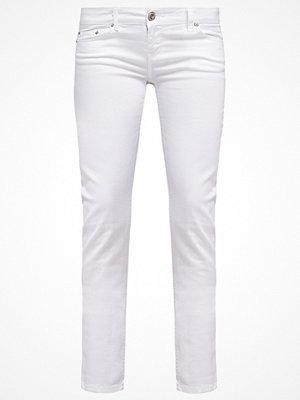 LTB ASPEN Jeans slim fit white