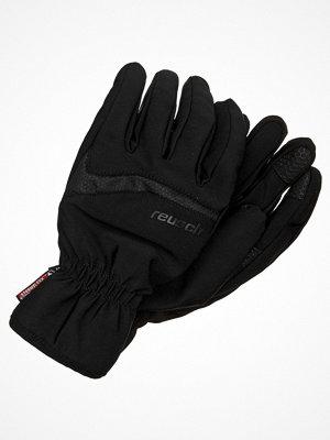 Handskar & vantar - Reusch RUSSEL STORMBLOXX Fingervantar black