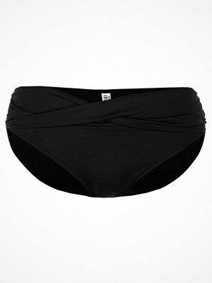 Seafolly Bikininunderdel black