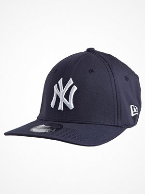 New Era 39 THIRTY CLASSIC NEW YORK YANKEES Keps navy/white