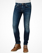 Jeans - Pepe Jeans CANE - Jeans slim fit - I18