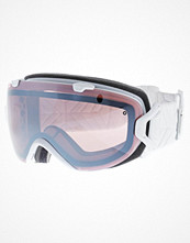 Smith Optics I/OS Vitt