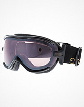 Smith Optics VIRTUE Svart