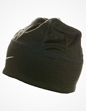 Nike Performance SKULLY Oliv