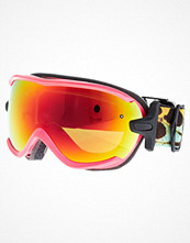 Smith Optics VIRTUE Ljusrosa