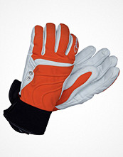 Reusch SAKURA GTX Orange