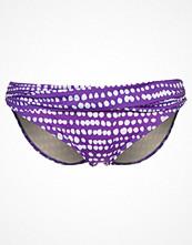 Beach Panties ST. LUCIA Bikininunderdel ovals I