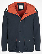 Jackor - Selected Homme BRIGHTON blå