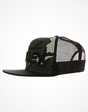 Oakley FACTORY TRUCKER Oliv
