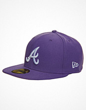 New Era 59FIFTY Lila