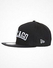New Era 9FIFTY CHICAGO WHITE SOX Svart