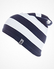 The North Face BAMBEANIE Blått