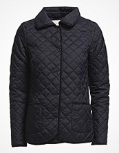Vila Many Padded Jacket Tms