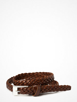 SDLR Saddler Belt Female