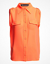 Soft Rebels Dalia Shirt