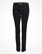Esprit Casual Denim Pants
