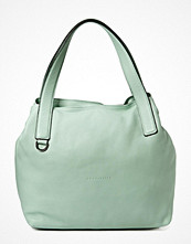 Coccinelle Mila Shopping Bag Small