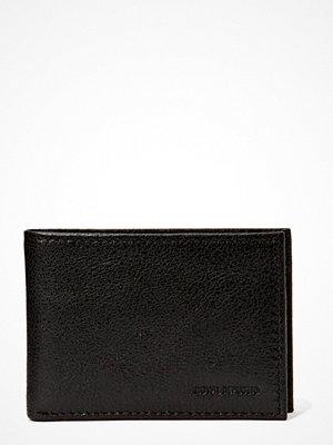 Royal Republiq Nano Wallet Blk