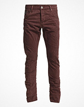 Jeans - Jack & Jones Stan Twisted P Royal Jos Core 7-8-9 13