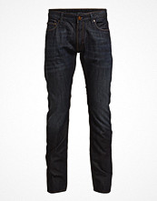 Jeans - Marc O'Polo Denim, 5-Pocket, Slim Fit, Low Wais