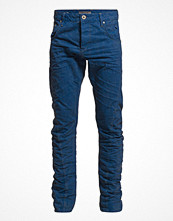 Jeans - Jack & Jones Stan Twisted P Blue Jos Core 7-8-9 13
