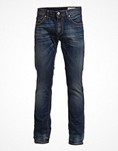 Jeans - Selected Homme Two Rico 1310 Jeans Noos J