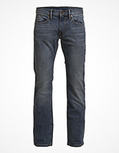 Jeans - Esprit Denim Pants Denim