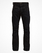 Jeans - Jack & Jones Boxy Powel Jj 730 Lid Core Noos
