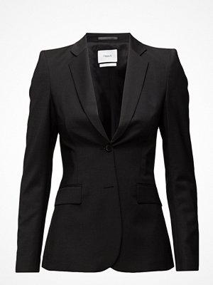 Filippa K Eve Cool Wool Jacket
