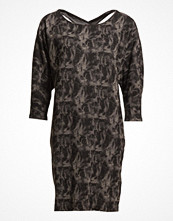 Klänningar - Selected Femme Beauty 3/4 Dress Fj-Ex